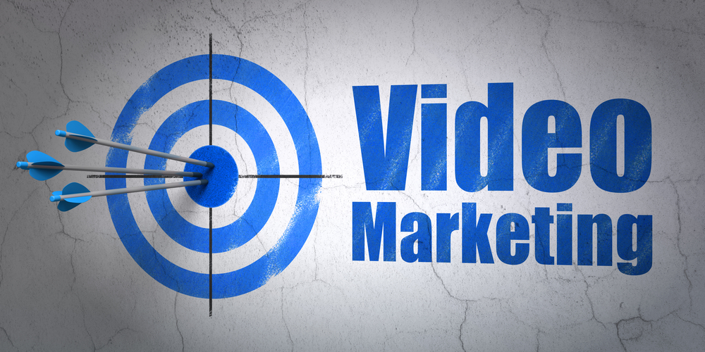 How Can Videos Help Grow Your Online Audience?