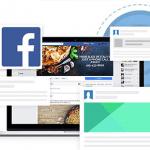 EMP Social Media Management for Entrepreneurs Investors Brands and Profiles Influencers