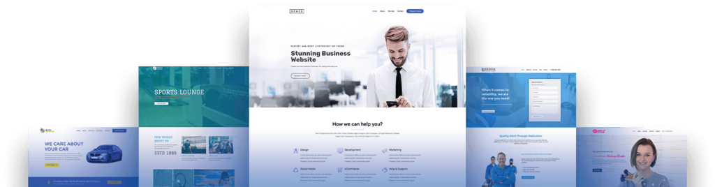 Global Marketing Services Web Site Design Entrepreneurs