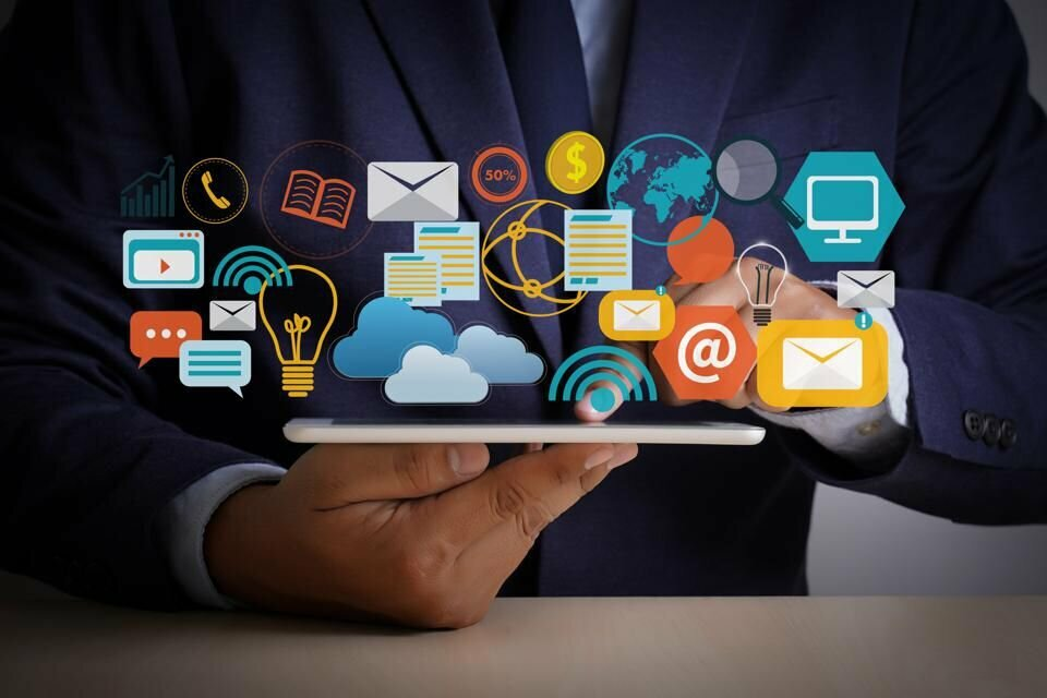 What Does Social Media Marketing Entail in 2021?