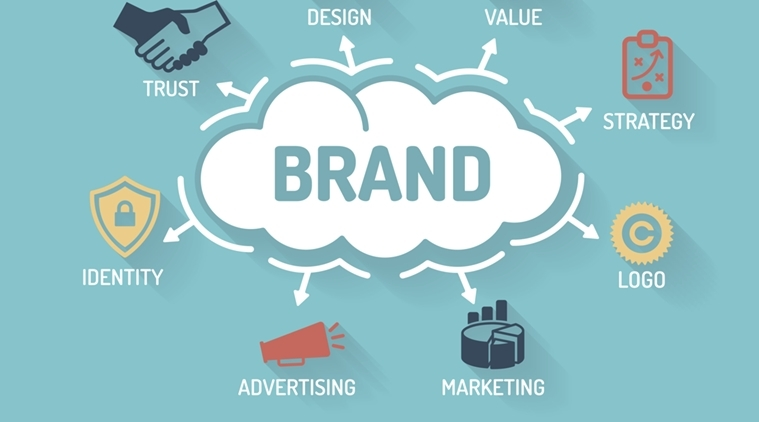 8 Reasons Why Your Business Needs Strong Branding