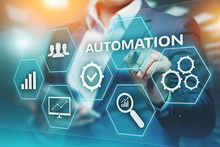 Improving Customer Experience Using Marketing Automation